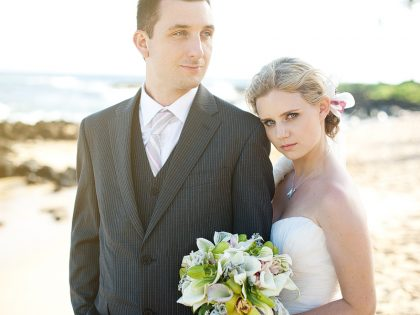 Wedding Photography Kauai, HI | Hawaii Wedding Photography